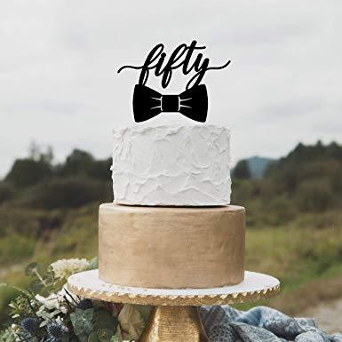 3 claves infalibles para organizar una fiesta sorpresa de cumpleaños y triunfar